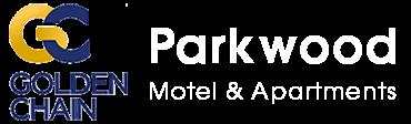 Parkwood Motel